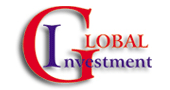 Global Investment sp. z o.o. Kielce