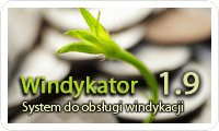 Program do windykacji